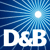 Dun &amp; Bradstreet Top Rating