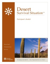 desert survival situation There are many plants in the desert that can serve as vital aids in wilderness  species, and how to prepare them before you are put into a survival situation.